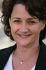 Katarina Westholm